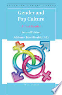 Gender and Pop Culture