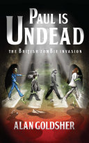 Paul Is Undead ebook