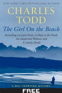 The Girl on the Beach: A Bess Crawford Short Story