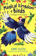 Magical Kingdom of Birds
