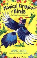 Pdf Magical Kingdom of Birds