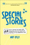 Pdf Special Stories