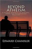 Beyond Atheism