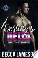Destiny s Delta