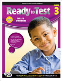 Ready to Test, Grade 3