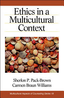 Ethics in a Multicultural Context