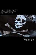 Viktor's Golden Book of Poker Secrets