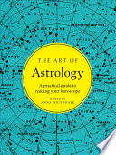 The Art of Astrology