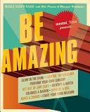 Pdf Mental Floss Presents Be Amazing Telecharger