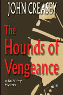 Pdf The Hounds of Vengeance Telecharger