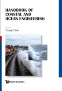 Handbook Of Coastal And Ocean Engineering Pdf/ePub eBook