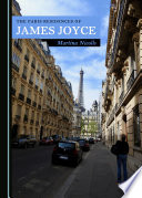 James And Nora Pdf [Pdf/ePub] eBook