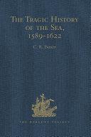 Pdf The Tragic History of the Sea, 1589-1622