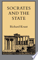 Socrates And The State Book
