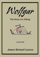 Wolfgar Pdf/ePub eBook