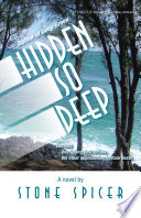 Hidden so Deep