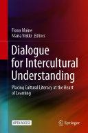 Dialogue for Intercultural Understanding