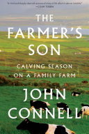 The Farmer s Son