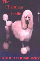 The Christmas Poodle