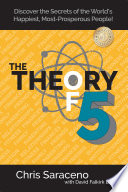 The Theory of 5 Book PDF