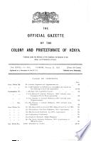 1925年1月21日
