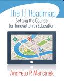 The 1 1 Roadmap