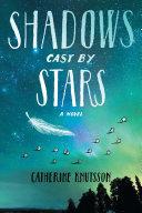 Shadows Cast by Stars [Pdf/ePub] eBook