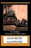 The Mutineer Online Book
