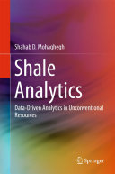 Shale Analytics