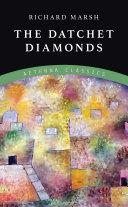 Pdf The Datchet Diamonds Telecharger