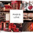 Pdf Paris in Love Telecharger