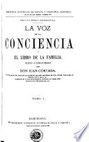 La Voz De La Conciencia El Libro De La Familia