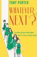 Whatever Next