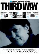 ThirdWay
