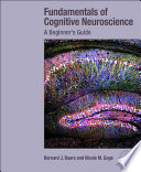 Fundamentals Of Cognitive Neuroscience Book PDF
