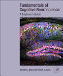 Fundamentals of Cognitive Neuroscience