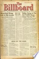 28 april 1956