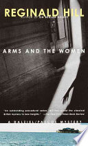 Arms and the Women Read Online