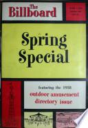 7 Abr 1958