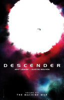 Descender Vol. 6: Machine War [Pdf/ePub] eBook