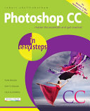 Photoshop CC in easy steps  2nd edition