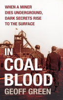 In Coal Blood ebook