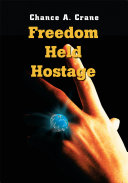 Pdf Freedom Held Hostage