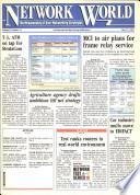 27 mei 1991