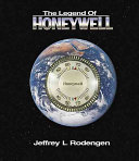 The Legend of Honeywell