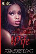 The Side Chick Who Turned Into a Wife