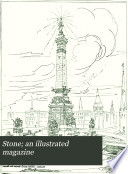 Stone; an Illustrated Magazine