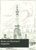 Stone  an Illustrated Magazine