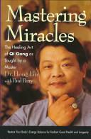 Mastering Miracles