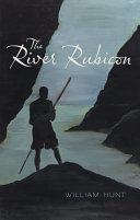 The River Rubicon [Pdf/ePub] eBook
